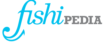 Fishipedia logo