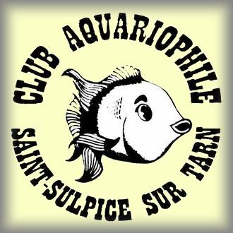 Aquarium Saint Sulpice